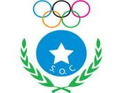 Somali NOC presidential statement outlines NOC's roles in nationwide sport